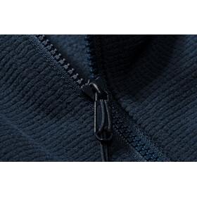 Arc'teryx Delta LT Jacket Dam black sapphire